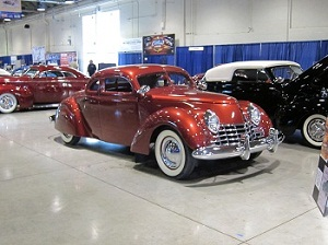 1937Ford1