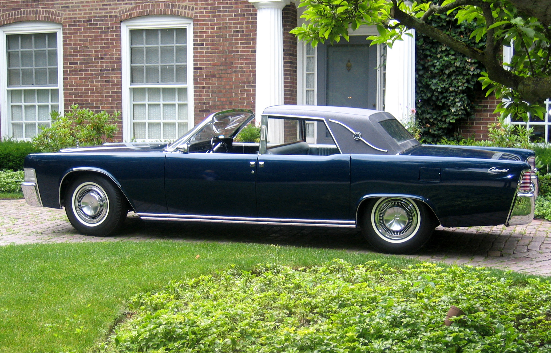 196465LincolnBrougham