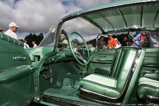 1955 biscayne restoration