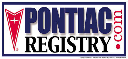 PontiacRegisty com Web Logo (69K)